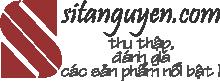 sitanguyen.com là một trang web thuần về thu thập, đánh giá và giới thiệu tất cả các sản phẩm nổi bật nhất hiện nay.