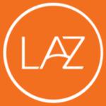 Hướng dẫn mua hàng khuyến mãi và lấy mã giảm giá LAZADA