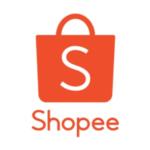 Hướng dẫn cách mua hàng và lấy mã giảm giá của SHOPEE