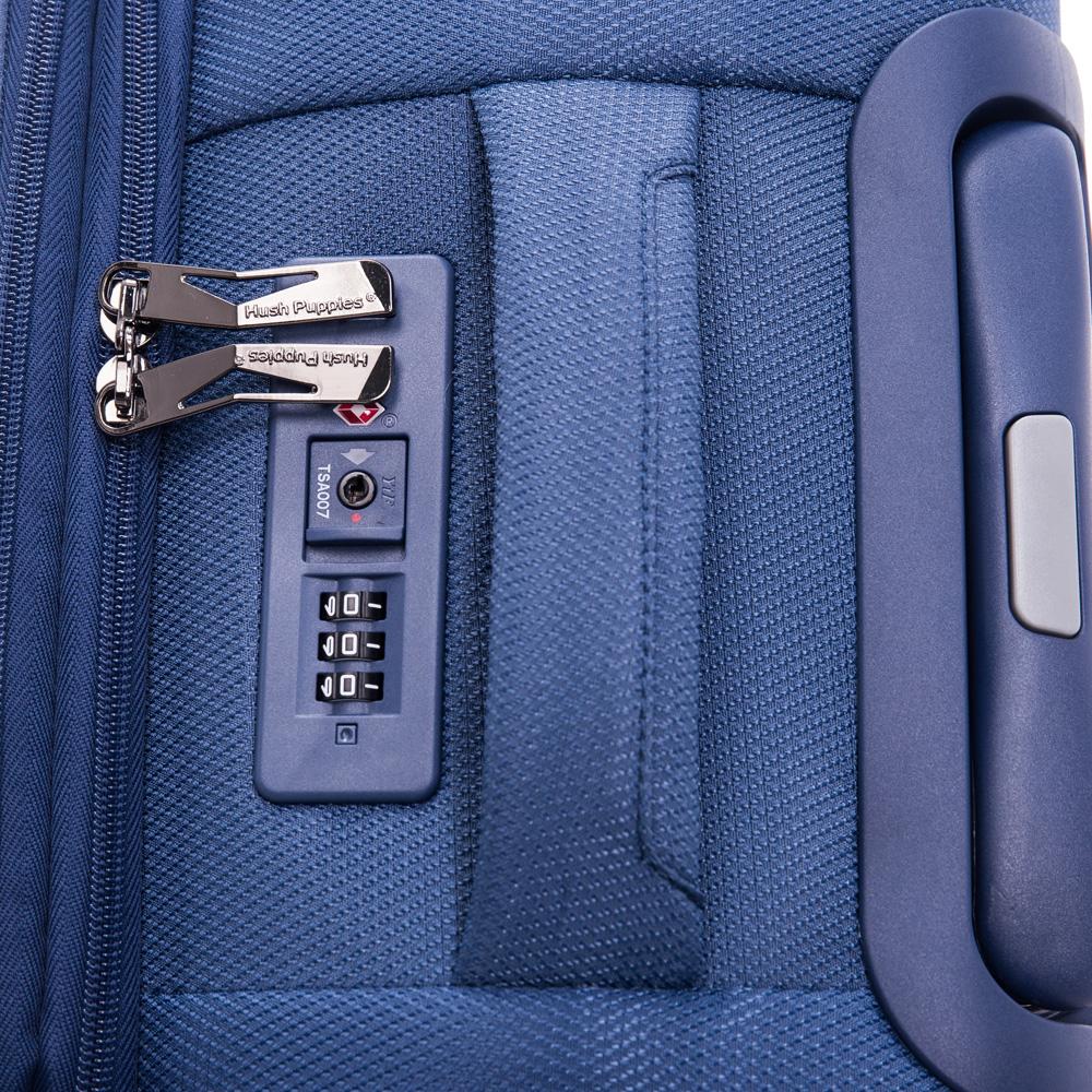 Các hãng vali tốt