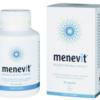 Menevit là thuốc gì là một câu hỏi đang rất được nhiều người quan tâm đến hiện nay.