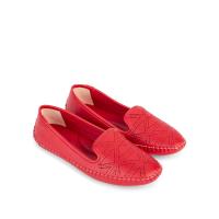 giày lười nữ là một trong những mẫu giày xinh đẹp mà có giá thành rẻ nhất tại sablanca