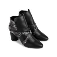 giày nữ boot của sablanca phù hợp với các bạn nữ dáng cao đẹp, năng động, giá cũng rất rẻ nữa ở đây