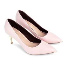 giày nữ cao gót xinh đẹp, giá rẻ tại cửa hàng thời trang sablanca