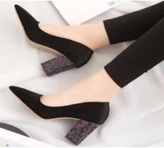từ các thương hiệu được ưa chuộng hiện nay, đây là những mẫu giày nữ đẹp giá rẻ phong cách thời trang hiện đại và sang trọng