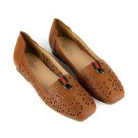 giày mọi nữ  là một trong những mẫu giày đẹp, sang trọng, gọn nhẹ và giá rẻ tại sunday shoes
