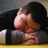tìm hiểu nguyên nhân gây ra tình trạng tăng cân, béo phì và các tác hại của bệnh béo phì để có phương án giảm căn bệnh này trong thời đại ngày nay