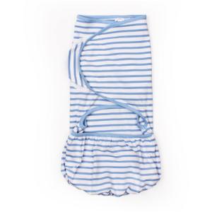 quần áo trẻ sơ sinh ba tháng tuổi của wow