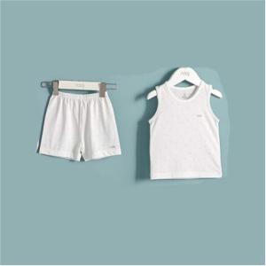 quần áo trẻ sơ sinh ba tháng tuổi của nous