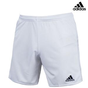 quần thể thao nam cao cấp nhãn hiệu adidas được đánh giá đẹp nhất hiện nay
