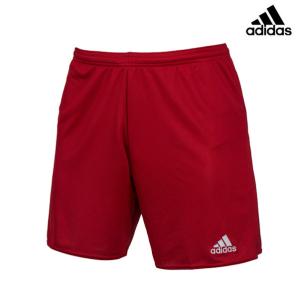 quần thể thao nam cao cấp nhãn hiệu adidas được đánh giá là trang phục thể thao chất lượng