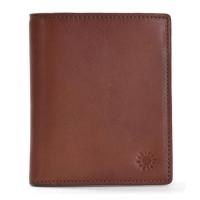 ví da nam Sam Leather có thiết kế nhỏ gọn, tiện lợi