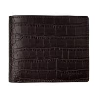 ví da nam nhỏ gọn sam leather rất sang trọng. lịch thiệp