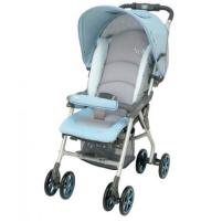 xe đẩy du lịch cho bé của vinanoi luôn là sản phẩm chất lượng đạt tiêu chuẩn quốc tế