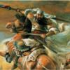 cái chết của Quan Vũ để lại cho hậu thế nhiều bài học đáng quý