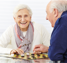 chia sẻ bí quyết sống lâu từ 10 điều đơn giản trong cuộc sống hàng ngày