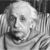 các câu chuyện ấn tượng về albert Einstein ít người biết