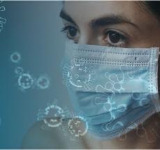 chúng ta cần chuẩn bị gì cho thời gian cách ly do đại dịch coronavirus