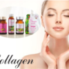 Collagen của Nhật loại nào tốt từ các dạng sau đây : bột, nước uống, và viên uống Collagen