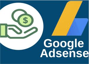 kiếm tiền với quảng cáo google adsense thật sự có dễ không?