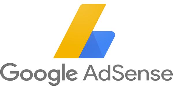 đăng ký kiếm tiền với quảng cáo google adsense