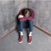 lý do bị bệnh trầm cảm thường đến từ các yếu tố có thói quen xấu trong sinh hoạt hàng ngày
