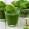 tìm hiểu công dụng và lợi ích tuyệt vời của rau bina