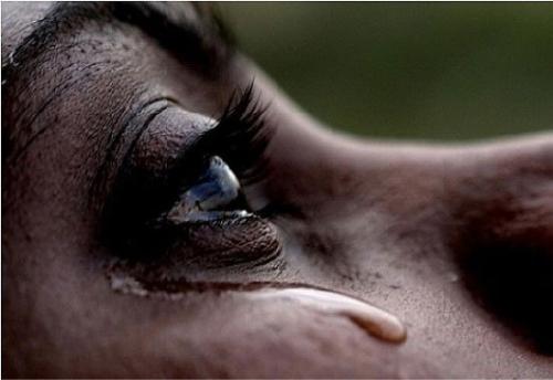 Sự khác biệt giữa nam và nữ về mặt cảm xúc