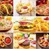 tác hại của thức ăn nhanh gây nhiều tiềm ẩn rủi ro cho sức khỏe