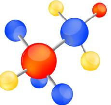 20 loại axit amin của protein là các loại nguyên liệu thô cấu tạo thành protein