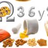 Omega 3 6 9 có tác dụng gì, và các sản phẩm thực phẩm chức năng bổ sung của loại này hiện nay loại nào tốt nhất