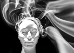 nguyên nhân gây ra bệnh ảo giác là gì? người bị bệnh ảo giác có nhận thức như thế nào?