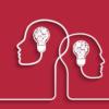 các loại hình trí thông minh mà con người đã nghiên cứu trong thời gian gần đây