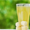 nước ép của mía có nhiều công dụng tuyệt vời cho sức khỏe cơ thể
