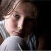 nhận biết các dấu hiệu bệnh trầm cảm ở thanh thiếu niên để điều trị sớm cho trẻ