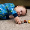 các dấu hiệu phổ biến thường thấy ở trẻ bị mắc chứng tự kỷ