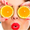 cà rốt, khoai lang, trứng, cá béo, rau bina...là những loại thực phẩm rất tốt cho sức khỏe của mắt, đồng thời cải thiện người có thị lực kém