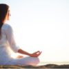 những thói quen đơn giản thường ngày giúp cho sức khỏe tốt hơn như ngủ ngon, tập thể dục...