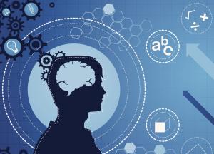 rèn luyện trí não thường xuyên là cách tốt nhất để giữ cho tâm trí khỏe mạnh