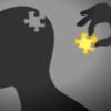 Các loại rối loạn tâm thần nguy hiểm như tâm thần phân liệt, rối loạn đa nhân cách, tự hại, tự tử
