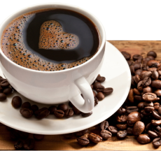 tác dụng của việc uống cà phê có thể nhiều người chúng ta chưa biết