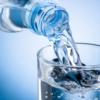 tác dụng của việc uống nước đem lại nhiều lợi ích cho sức khỏe con người