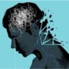 tìm hiểu các triệu chứng, dấu hiệu của bệnh tâm thần sẽ giúp các bệnh nhân được điều trị sớm hơn