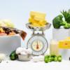 chế độ ăn ketogen là gì? liệu nó có thật sự giúp làm giảm cân hiệu quả không?