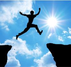 hãy nhận ra mình đi bao hay hay nhớ lại tại sao mình bắt đầu công việc này là các cách để giúp bạn có động lực để vượt qua những khó khăn trong cuộc sống