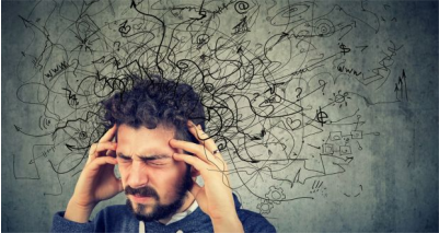 Tìm hiểu về các nguyên nhân gây ra chứng rối loạn lo âu ám ảnh sợ hãi
