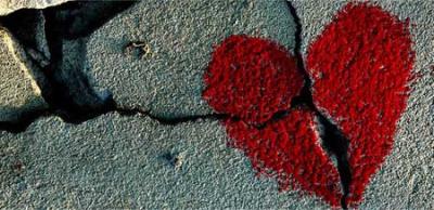 Sau khi chia tay nên làm gì để chữa lành vết thương?