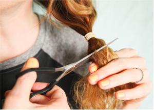 nằm mơ thấy cắt tóc có ý nghĩa gì cho thực tế cuộc sống không?