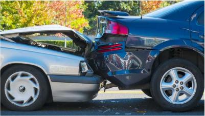 Nằm mơ thấy tai nạn giao thông có ý nghĩa gì?