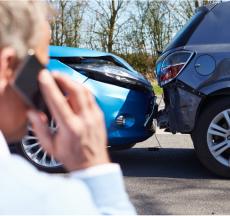 ý nghĩa của nằm mơ thấy tai nạn giao thông luôn đem lại nhiều diễn giải thú vị